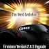 Canon Announces a Firmware 2.0.X Upgrade to the Canon EOS 7D coming soon