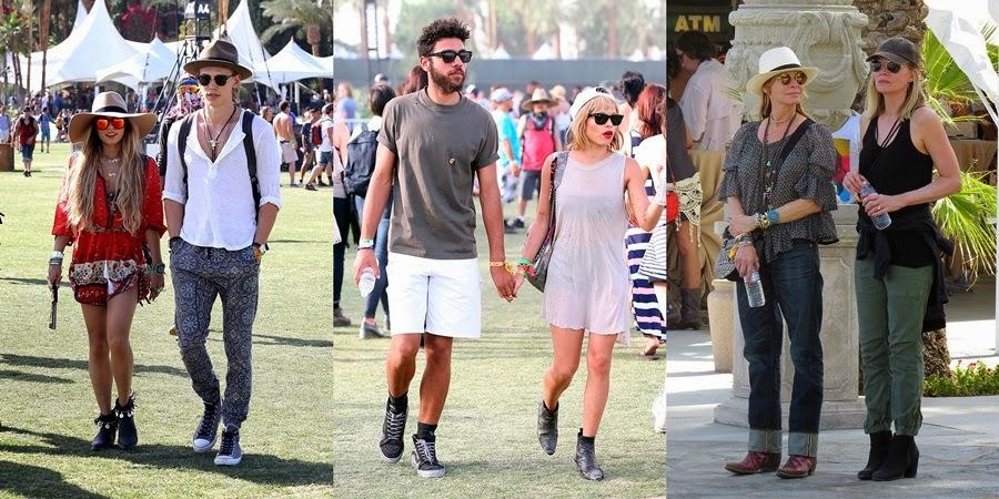 Coachella_festival