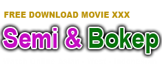 Download Film SemiBokep