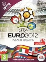 Download UEFA Euro 2012 PC Full + Torrent Baixar Grátis