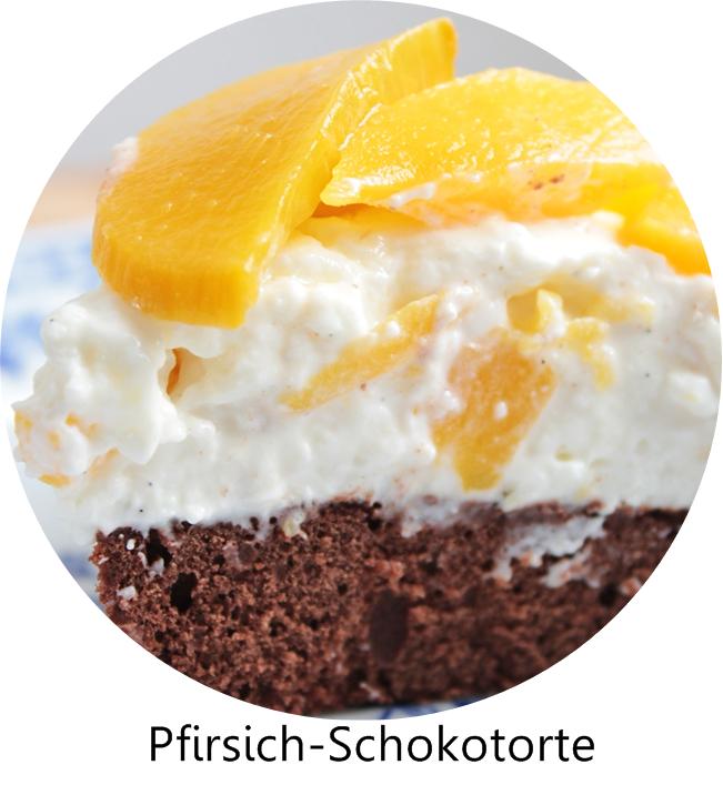 http://twenty-secondofmay.blogspot.de/2013/08/pfirsich-schoko-torte-ein-fruchtiger.html