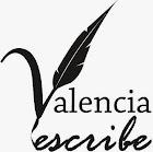 LA RADIO EN COLECTIVO - VALENCIA ESCRIBE FINALISTA NOVIEMBRE 2017