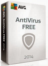 Download AVG Free Antivirus 2014 (Instalador Offline 32 e 64 Bits)