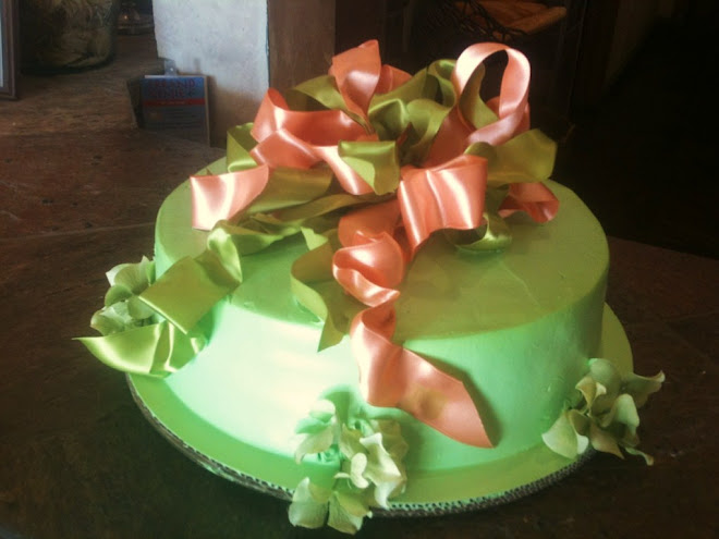Easter_Spring_Smooth_Pastel_Bow 4