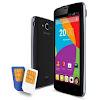 Spesifikasi dan Harga Smartfren Andromax G2, Ponsel Android KitKat 900 Ribuan