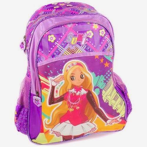 http://www.armarinhosaojose.com.br/mochila-escolar-infantil-suki-68202-lilas/19152/94/42947/&cm1=172&cm2=552&m=B&-escolar-cm1-172&-mochilas-cm2-552