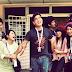 Sinopsis drama Fira Ayuni,slot Samarinda TV3 lakonan Faralyna