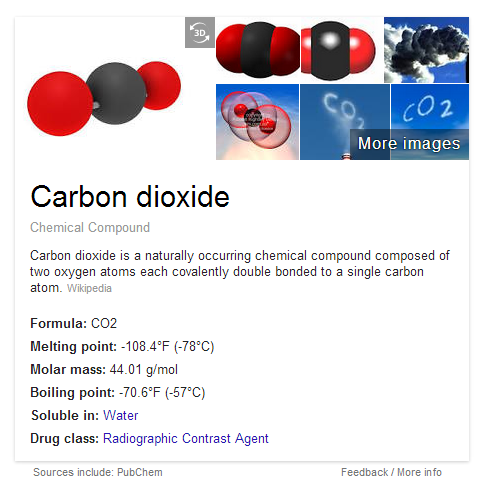 Ionic Compound Model Google Shows 3D Models...