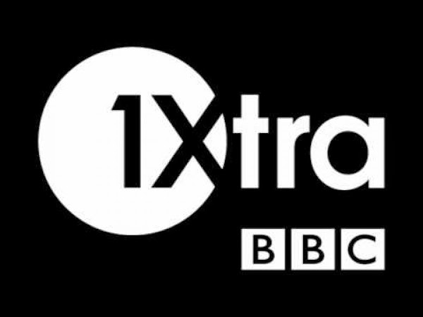 BBC Radio 1Xtra, Online - BenjaminMadeira.com