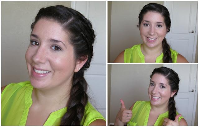 http://www.sparklemepink.com/2013/06/no-melt-summer-proof-makeup.html