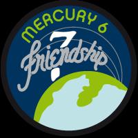 Insignia Mercury 6