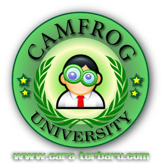 Free Download Crack Camfrog Pro Terbaru
