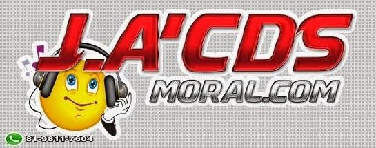 Parceiro: JA Cds Moral