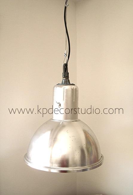 Kp tienda vintage online l mparas vintage de f brica - Fabrica tu lampara ...