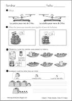 http://primerodecarlos.com/SEGUNDO_PRIMARIA/noviembre/Unidad_4/fichas/mates/mates10.pdf