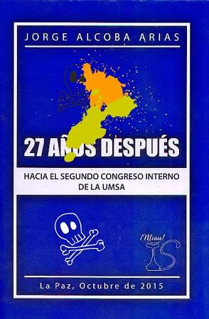 27 AÑOS DESPUÉS