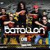 Imagen del Batallon Para La Revista Dh3