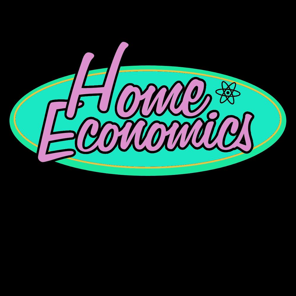 Your Kids Home Economics