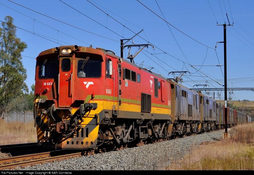 RailPictures.Net (162)