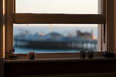 Maksimo palangė Brightone