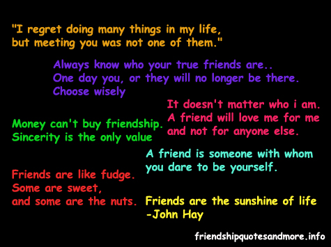 Short Quotes About Friends, friends quotes, friendship quotes, friendship images