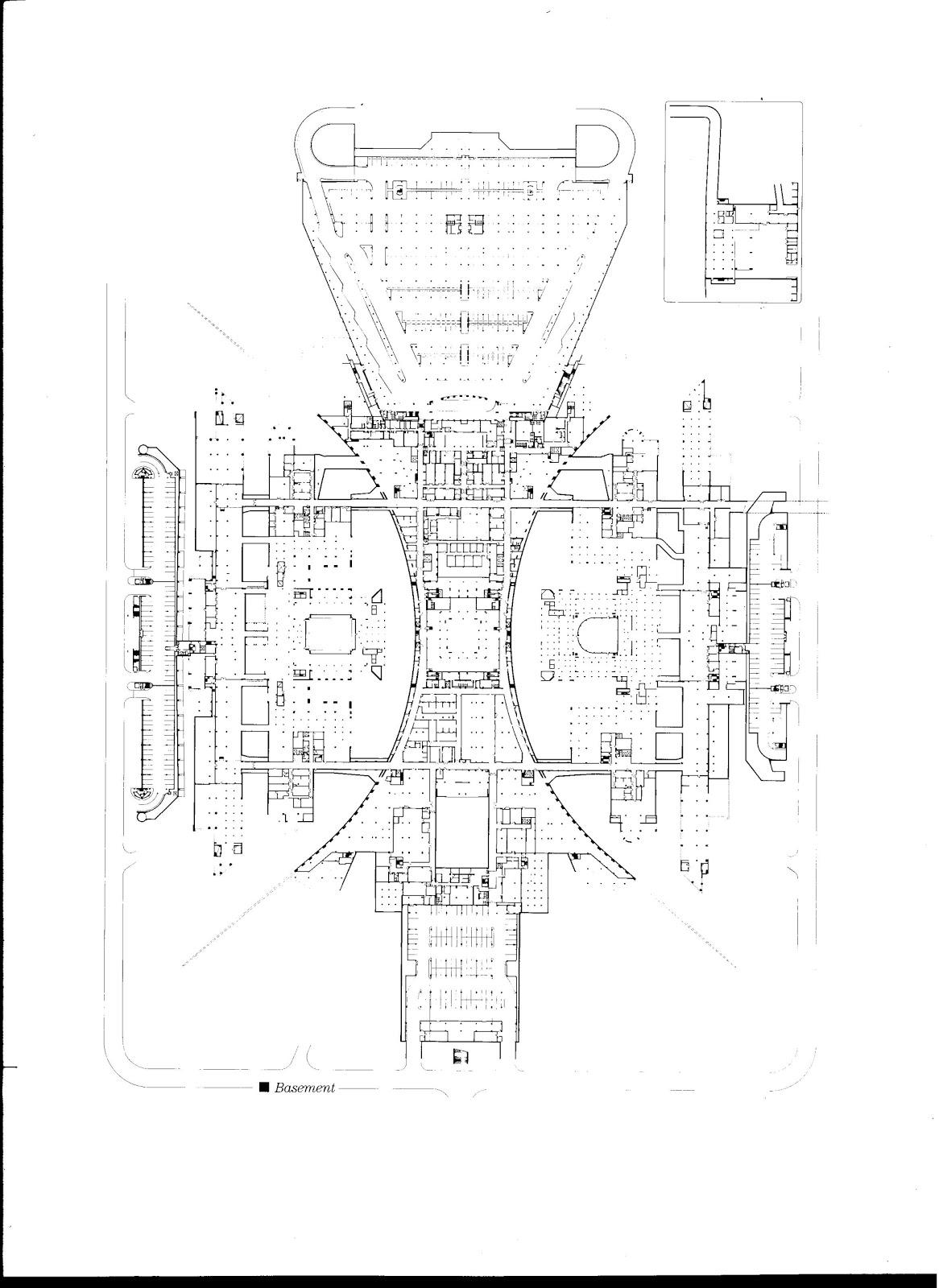 Matthew Szymula Dab810 Canberra Plans And Elevations
