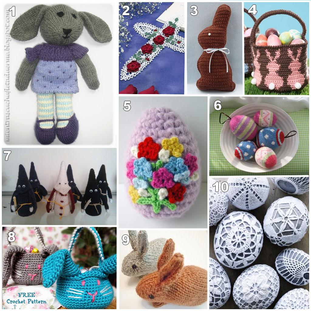 crochet-tricot-easter-semana-santa
