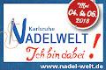 Nadelwelt 2018