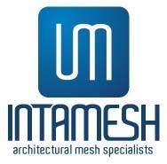 Intamesh.co.uk