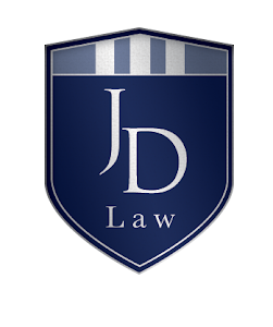 JD Law