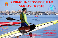 X Piragua Cross Popular