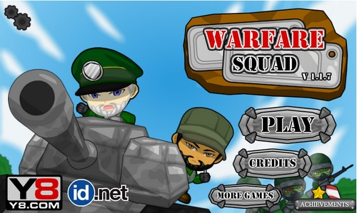 http://eplusgames.net/games/warfare_squad/play