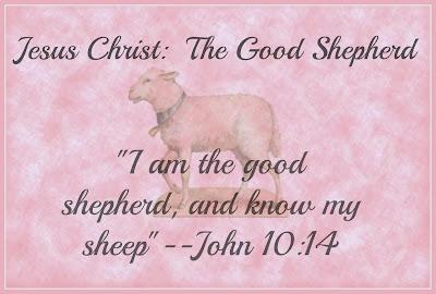 http://3.bp.blogspot.com/-0ItGRqqbK1k/UuaC5nOXQnI/AAAAAAAAESI/Ql0bCuRUgFg/s1600/Good+Shepherd.jpg