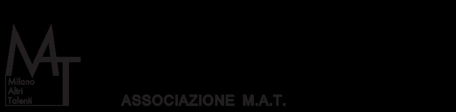 Associazione M.A.T.