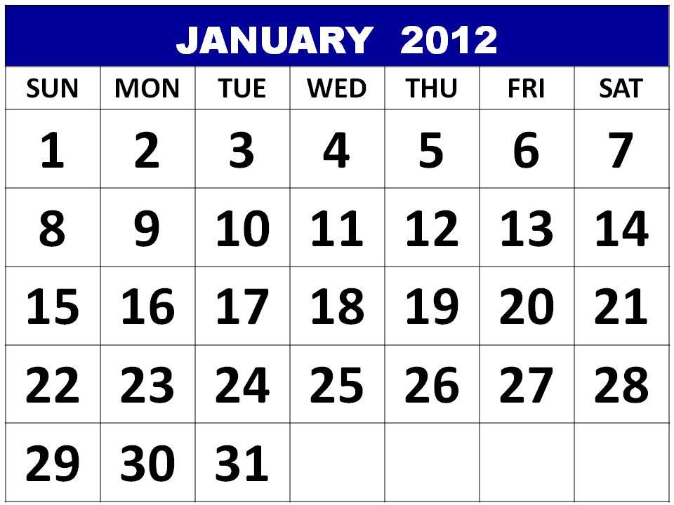 January 2011 Calendar Disney. 2011 calendar disney
