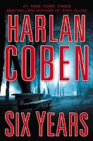 Six Years Download Harlan Coben