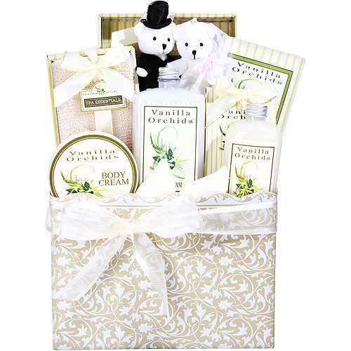 gift basket executive summary Buy personalized office and executive gifts such as engraved pens, personalized business card holders and desk accessories order an amazing gift today.