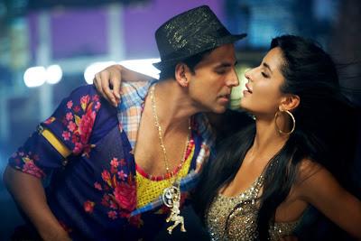 Katrina Kaif Songs - Sheila ka Jawani