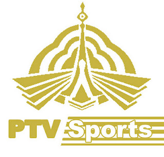 Sports channel by december to promote sports activities in the country