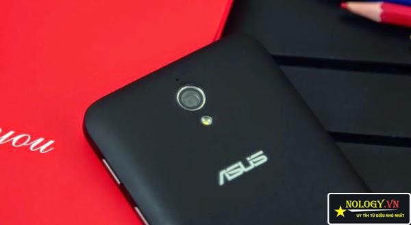 Địa chỉ bán điện thoại Asus Zenfone C.