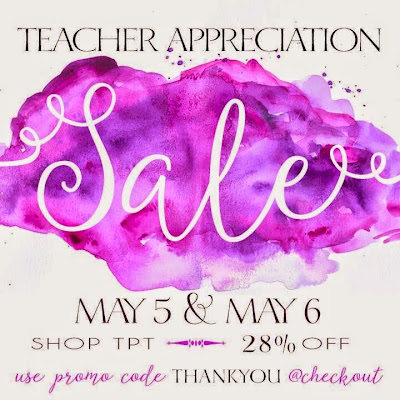 https://www.teacherspayteachers.com/Store/Miss-Kindergarten-Love