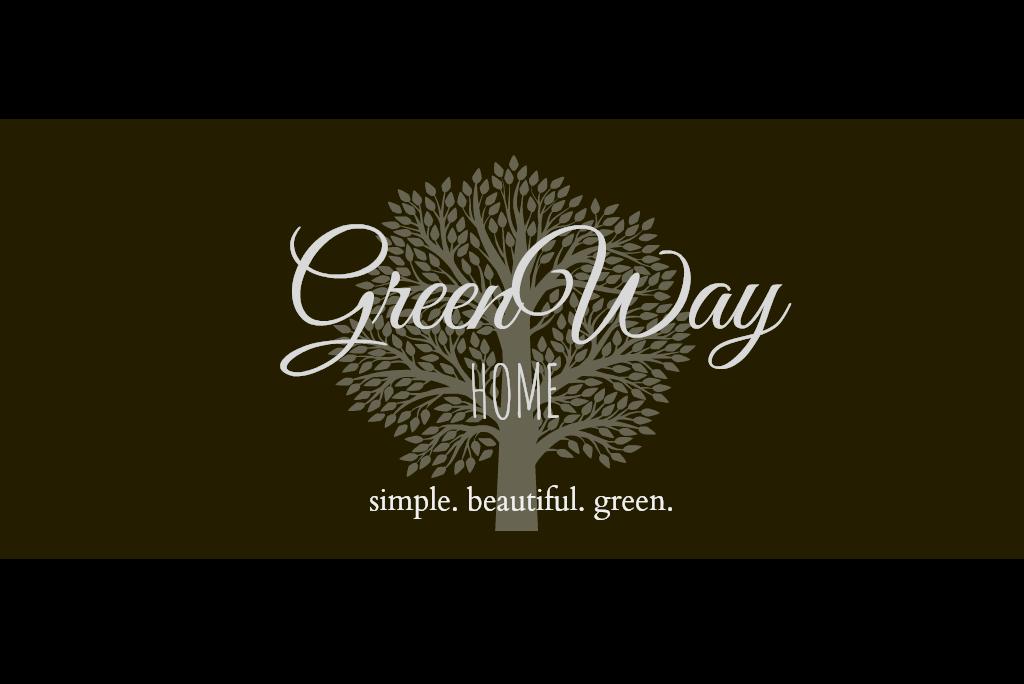 GreenWay Home