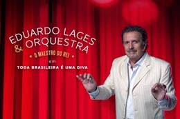 Eduardo Lages & Orquestra