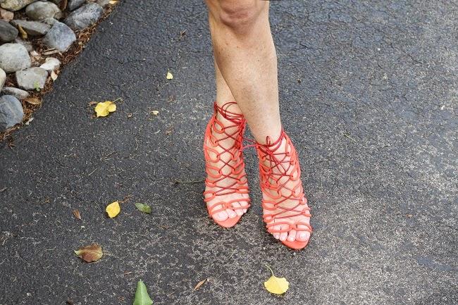 schutz-lace-up-heels