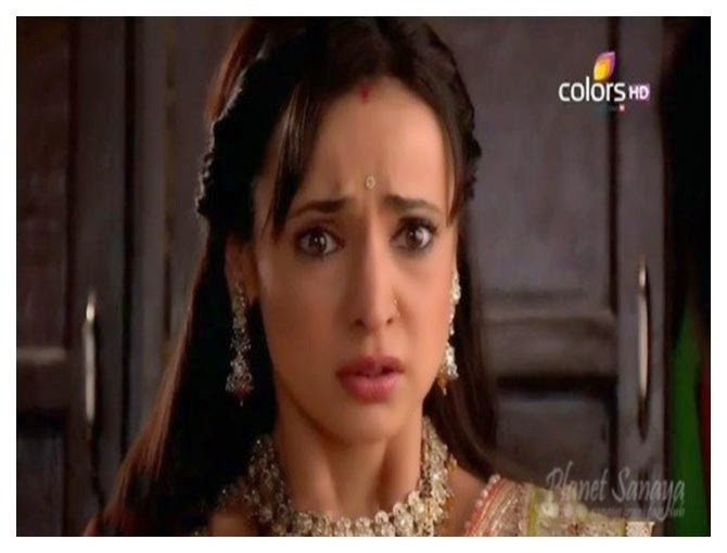 Rangrasiya Episode - 151, July 29th, 2014