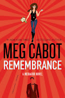 https://www.goodreads.com/book/show/17302879-remembrance