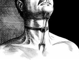 Tortura da Santa Inquisição