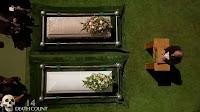 premonição mortes
