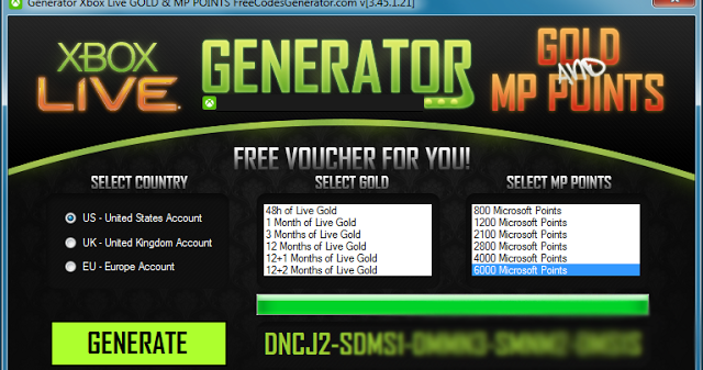 how to save a life download musicpleer