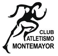 C.A. MONTEMAYOR